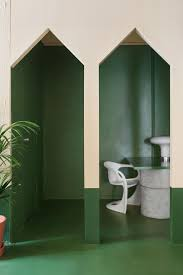 lexus used melbourne best 25 salon melbourne ideas only on pinterest washing machine
