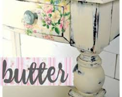 sweet pickins milk paint color zinc farmhouse cottage