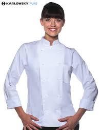 veste de cuisine personnalisé grossiste vestes de cuisine personnalisé