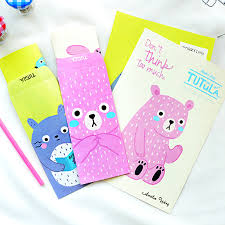 envelopes cute picture more detailed picture about h31 1 set u003d6