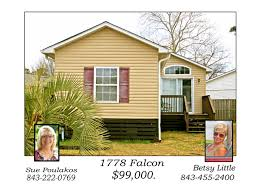 1778 falcon rose real estaterose real estate