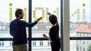 design studium nrw master marketing management pr in hamburg iserlohn nrw bits