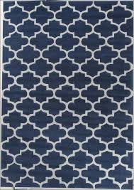 Modern Trellis Rug 19 Best Trellis Rugs Images On Pinterest Area Rugs Au And Kilim