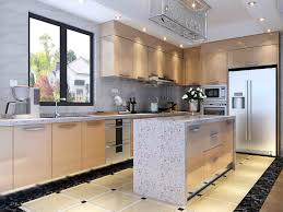 aluminum kitchen cabinets new products from china manufacturers