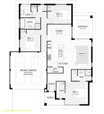 three bedroom house plans cheap 3 bedroom house plans newest house for rent near me