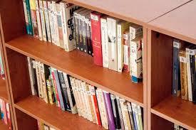Mainstays 3 Shelf Bookcase 54 Room Essentials 5 Shelf Bookcase Instructions 1 Carson