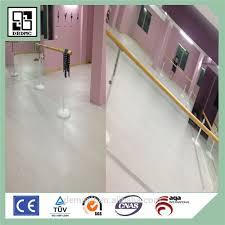 Marble Look Laminate Flooring Marble Look Vinyl Flooring Marble Look Vinyl Flooring Suppliers