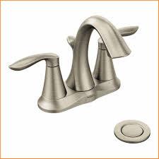 Brantford Kitchen Faucet Bathroom Moen Voss Faucet Moen 6600 Moen Brantford
