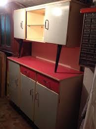 peinture pour formica cuisine peinture pour formica great recouvrir meuble cuisine formica pour