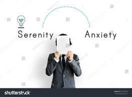 Antonym For Volunteer Antonym Opposite Relaxation Stress Satisfaction Frustration Stock
