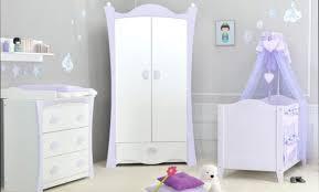 chambre à pas cher décoration chambre bebe pas cher 88 nanterre luminaire