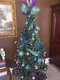 415 best christmas trees images on pinterest merry christmas