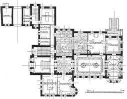 winter palace floor plan the origins of modernism in russian architecture