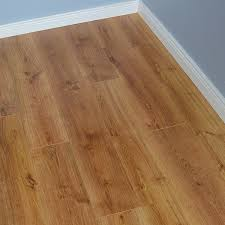 medium oak laminate flooring wood shade get up to 50 rrp