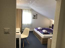 chambre d hote rust gästehaus elzblick chambres d hôtes rust