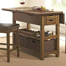 height of kitchen island table height kitchen island fitbooster me