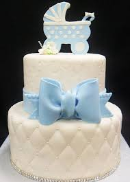 baby boy shower cake ideas 70 baby shower cakes and cupcakes ideas creative ideas