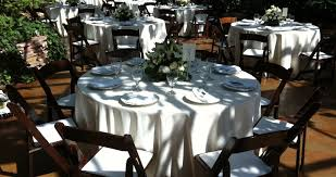 table and chair rentals utah event rentals utah utah chair rental