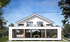 Bien Zenker Haus Bauen Mit Bien Zenker Unsere Erfahrung Achtung Ein Echter