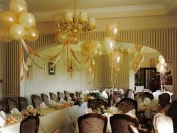 decoration for wedding balloon decoration for weddings and throughout south