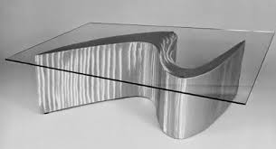 Modern Glass Coffee Tables Coffee Table Square Extending Dining Table Modern Glass Top Table