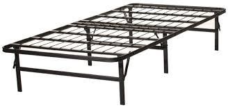 bed frames wallpaper high resolution metal platform bed king