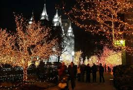 season of sparkle how lights came to temple square