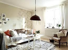 living room innovative modern shabby chic living room modern