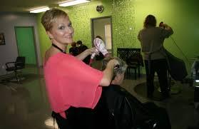 afterglow salon u0026 spa frankfort ky 40601 yp com