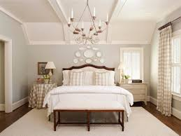 Chandelier In Master Bedroom Chandelier In Bedroom Sweet Ideas Bedroom Chandelier Bedroom Ideas