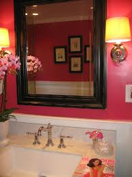 best 25 pink bathrooms ideas on pinterest diy pink
