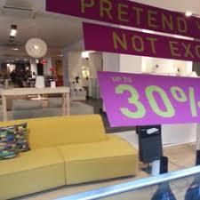 Tottenham Court Road Interior Shops Habitat 13 Photos U0026 24 Reviews Furniture Shops 196 199