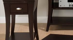 table pine end tables beguile pine end tables canada u201a unusual