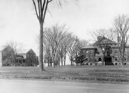 Vermont travelers rest high school images 59 best vermont back in the day images vermont jpg
