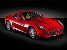 limousine ferrari ferrari california car celeng