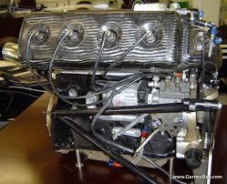 bmw 1 5 turbo f1 engine bmw turbo f1 engine