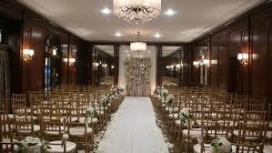 wedding venues chicago 25 best chicago wedding venues