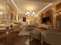 living furniture magnificent design mesmerizing luxury home