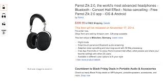 amazon black friday in app the state of android hardware companion apps u2013 android ui patterns