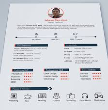 Examples Of Amazing Resumes by Here U0027s 27 Of The Most Creative Resumes You U0027ll Ever See