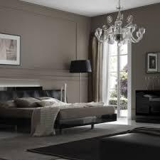 muri colorati da letto pareti beige uno cornice elegante e raffinata per tutti gli stili