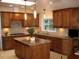 kitchen design layout ideas l shaped fancy kitchen design layout ideas l shaped gallery interior design