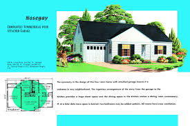 Symmetrical House Plans What Is That Minimal Yet Traditional House Style
