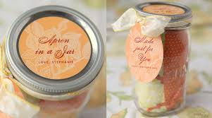 10 diy mason jar christmas gift craft ideas u0026 tutorials