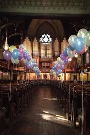 fort street presbyterian church weddings