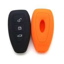 lexus key jacket silicone key cover for ford silicone key cover for ford suppliers