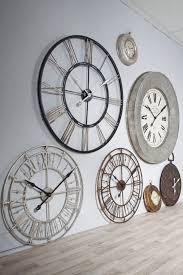 clocks u2013 vintage vibe