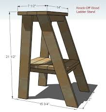 best 25 ladders and step stools ideas on pinterest kitchen step