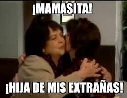 Memes Del Chompiras - la chimoltrufia inicio facebook