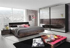 komplettes schlafzimmer g nstig schlafzimmer sets schlafzimmer komplett einrichten mit roller